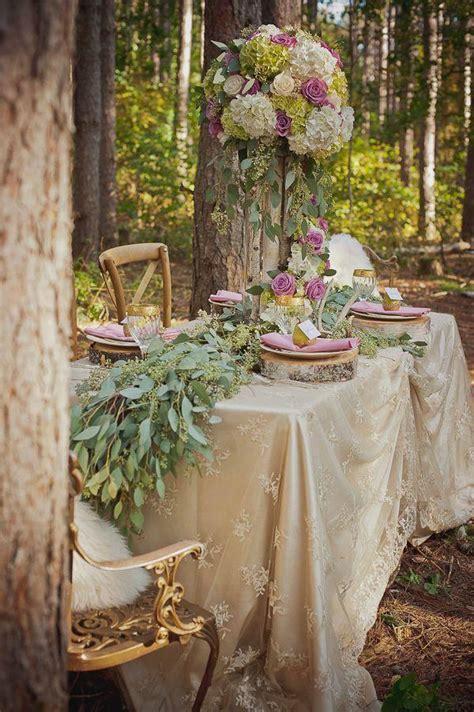 Ordinary Woodsy Wedding Venues 10