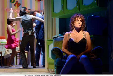 notturno testo stagione 2016 2017 teatro quirino