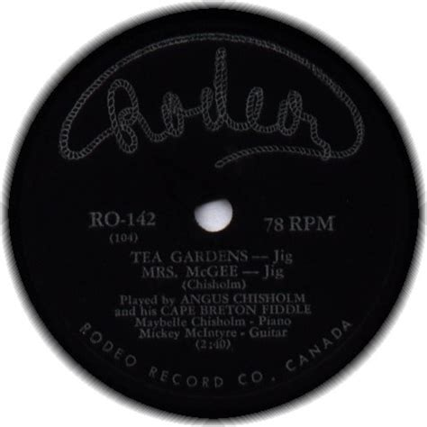 rob record label rob s 78rpm records