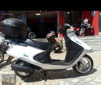 motosiklet ilanlari motorcularcom