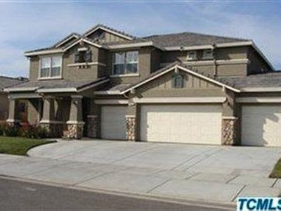 3010 w ceres ave visalia ca 93291 is recently sold zillow
