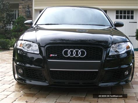 all car manuals free 2008 audi rs4 head up display service manual 2008 audi rs4 door trim removal how to remove replace door card panel trim