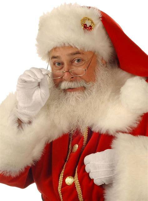 santa claus phone call   children  recording   call ebay