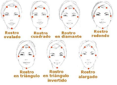 tipos de rostros que les queda el cabello corto tipos de 191 c 243 mo usar gafas seg 250 n tu tipo de rostro la vida