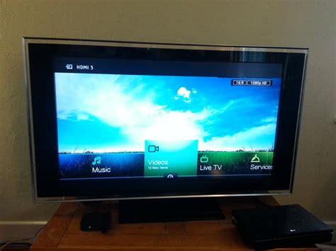 sony bravia kdf 46e3000 l 46 inch sony bravia 1080p bing