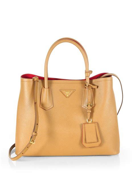 Prada Bag 10 prada brown small bag