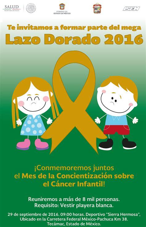 imagenes motivadoras sobre el cancer mes de la concientizaci 243 n sobre el c 225 ncer infantil