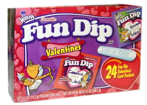 dip mystery flavor dip valentines 28 images dip s day only 2 23