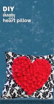 Cute Diy Home Decor 37 insanely cute teen bedroom ideas for diy decor crafts