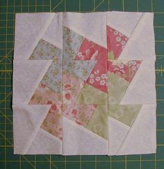 pattern with slash in javascript little twister quilts on pinterest twister quilts