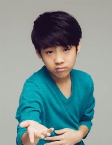 rock the boat cast lance lim fresh off the boat wiki fandom powered by wikia