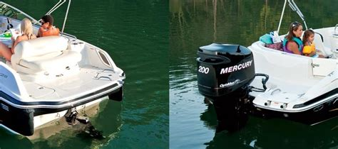 inboard vs outboard ski boat outboard or inboard motor which is better impremedia net