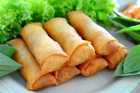 roll of recipe roll