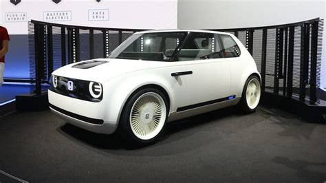 honda urban ev concept honda urban ev concept is a charming personal city car