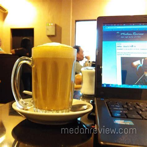 Ac Duduk Medan lim s cafe massa kopi kok tong lounge medan dan sekitarnya