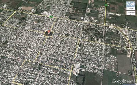 imagenes satelitales google сhoza acogedora personales google maps 2016 satelital