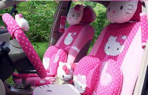 Hello Car Seat Covers At Walmart Walmart Pink Car Accessories 2017 2018 Best Cars Reviews