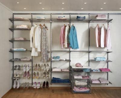 Wardrobe Rails B Q by 17 Best Images About Walk In Wardrobe Ideas On