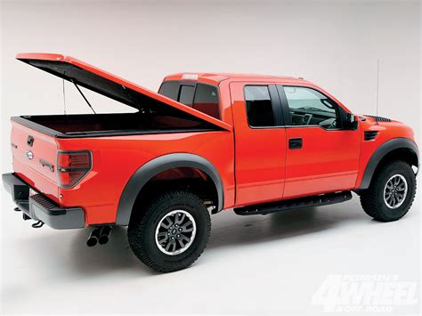 f150 bed accessories ford super duty truck accessories autos post