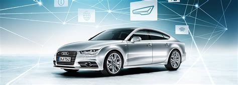 Audi Connect Monthly Cost by Audi Connect Sim Card Size Poemview Co