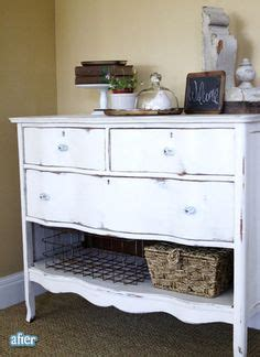 Where To Take Used Furniture - repurposed furniture for sale do you something you
