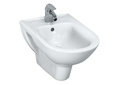 bidet nutzung bidets keramik badezimmer kbe haustechnik ihr