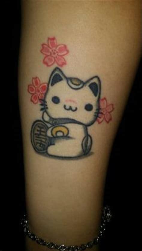 tattoo cat neko 1000 images about maneki neko on pinterest maneki neko