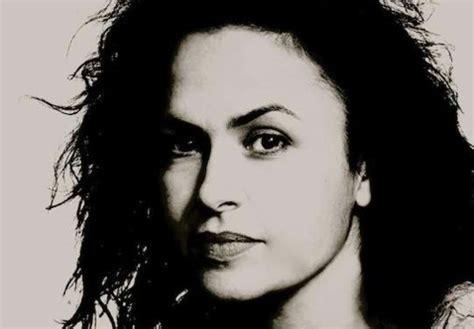 Selma Dabbagh Quais Du Polar