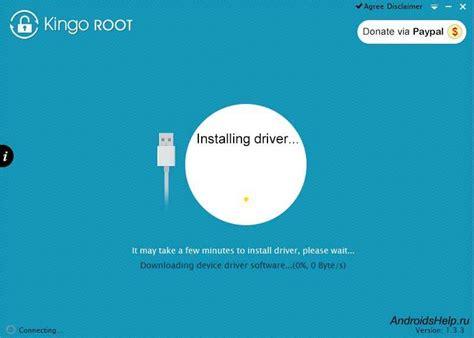 kingo android root kingo android root android новости помощь программы игры и гайды