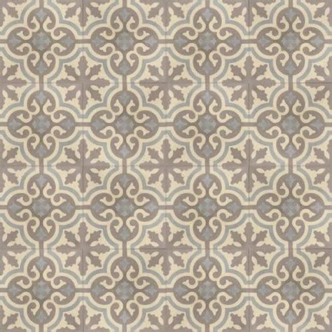encaustic patterned vinyl 50 best images about moroccan shades of grey tiles on