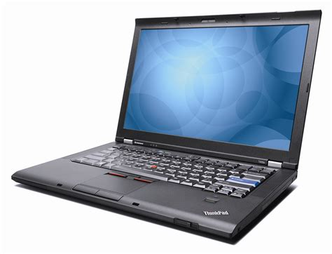 Laptop Lenovo Thinkpad lenovo thinkpad t400s laptop x200 tablet get multi touch