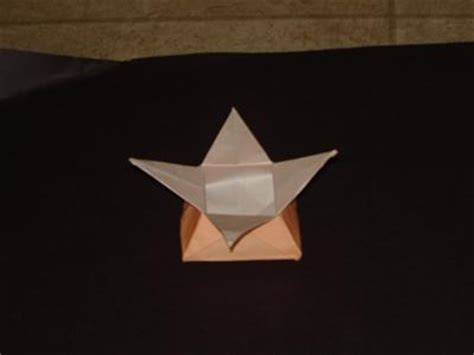 Origami Business - my origami business