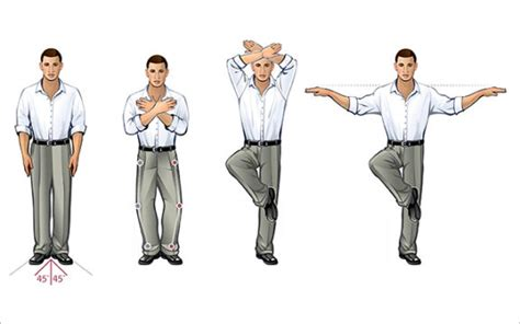 Qigong Detox Exercise by Go With The Flow The Qigong Workout Experience