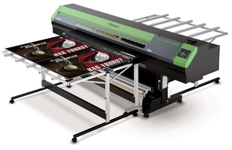 Mesin Uv Printing mesin cetak digital ronita digital printing