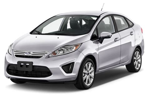 ford fiesta png 2013 ford fiesta reviews and rating motor trend