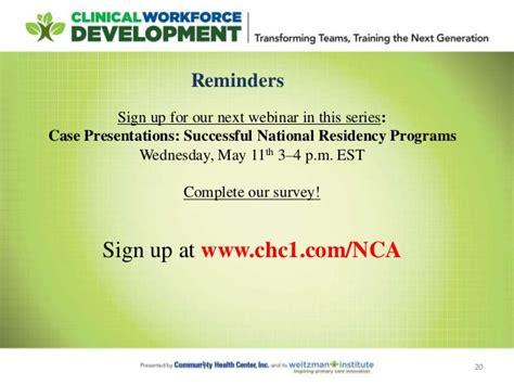 Np Mba Programs by Accreditation For Postgraduate Residency Programs