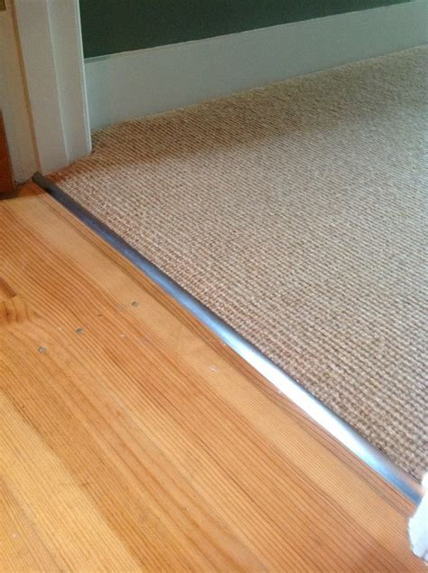 Flooring Supplies that Add the Finishing Touch   Carpetrunners