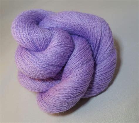 knitting yarn weights wool yarn lace weight yarn knitting yarn crochet by