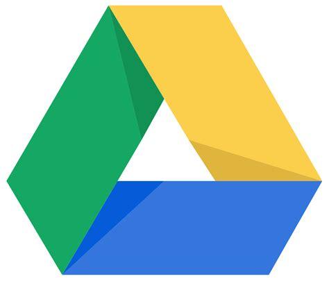 drive wiki datei googledrive logo svg wikipedia