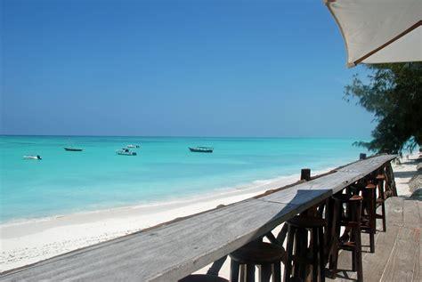 tassa di soggiorno zanzibar matrimonio a zanzibar con safari salous e isola di mafia
