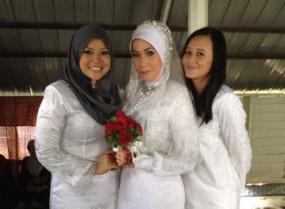 Gelang 0302 Bp Oasis My Best Friend Wedding
