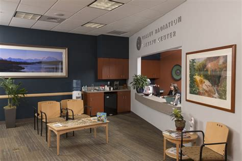 Mat Su Regional Center by Mat Su Valley Anchorage Valley Radiation Therapy Center