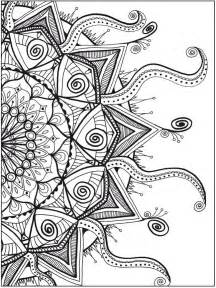 free full page coloring pages art 1 gianfreda net
