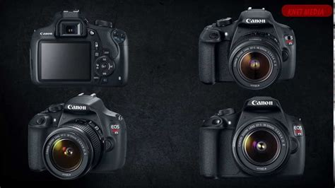 Lensa Kamera Canon Rebel T5 canon eos rebel t5 ef s 18 55mm is ii digital slr kit i canon eos rebel t5 vidio review