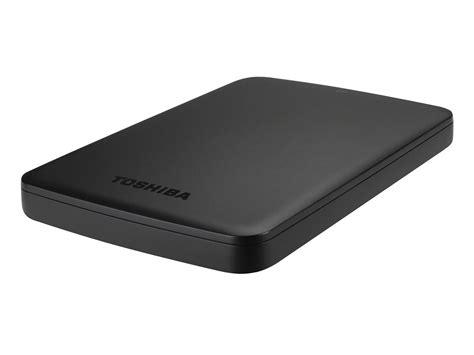Toshiba External 1tb Canvio Simple new 1tb toshiba canvio basic portable external drive usb 3 0 2 0 warranty ebay
