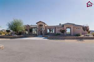 homes for las cruces nm laminate homes for in las cruces real estate in las