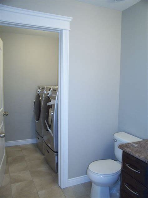 basement bathroom laundry room combo best 25 laundry bathroom combo ideas on pinterest laundry room colors bedroom