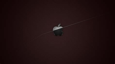 wallpaper moving mac animated desktop background