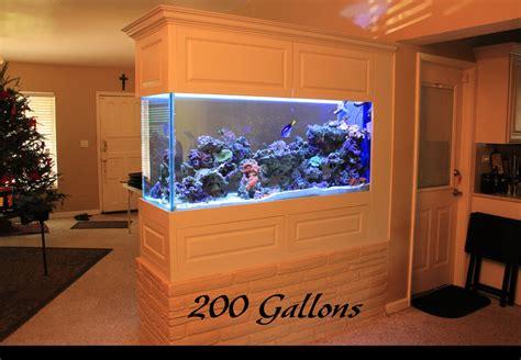 Aquarium Room Divider Room Divider 171 Aquarium