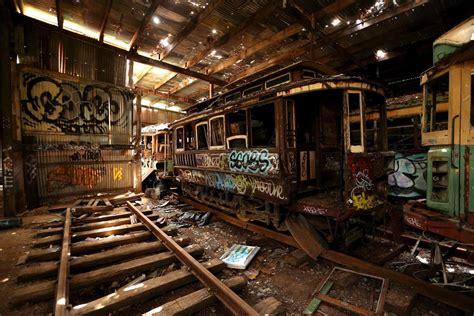abandoned world abandoned places around the world photos eerie photos